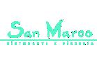 Ainet clients SanMarco
