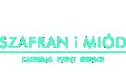 Ainet clients SzafranMiod
