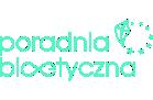 Ainet clients PoradniaBioetyczna_